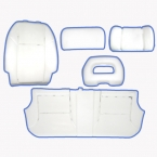 molded-foam-1