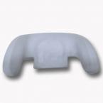 baby-car-seats-1
