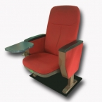 other-cinema-seat-1