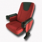 other-cinema-seat-2