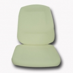 other-office-chair-foam-pads