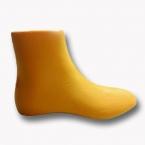 shoe-stretcher-1