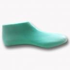 shoe-stretcher-3