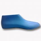 shoe-stretcher-4