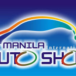 The-Manila-International-Auto-Show
