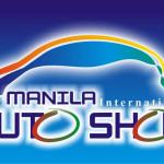 The-Manila-International-Auto-Show