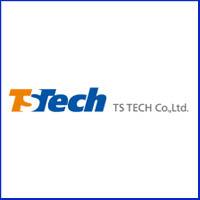 TS Tech 060414