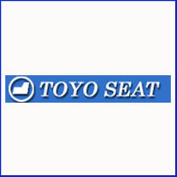 Toyo Seat 060414