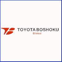 Toyota Boshoku 060414